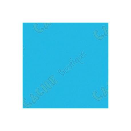 "Trackable ""Travel Bug"" T-shirt for Women - Azul"