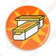 Badge Cache Icon - Multi