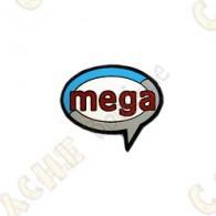 """Micro Coin """"Mega Event"""""""
