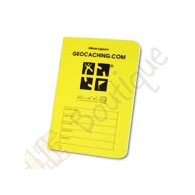 Moyen logbook officiel