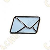 "Micro Coin ""Letter Box"""