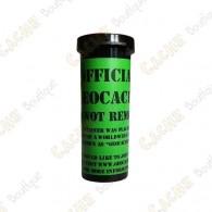"Cache ""POP"" - 6 cm"