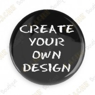 Prévente   Design selon votre envie ! Disponibilité : 3 à 6 semaines.