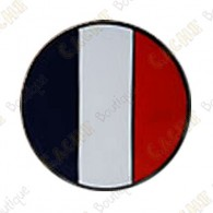 """Micro Coin """"França"""""""