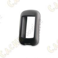 Protégez votre appareil avec cette housse de protection amovible en silicone.