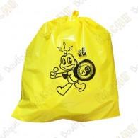 Le sac idéal pour vos events CITO !