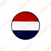 "Micro Coin ""Pays-Bas"""