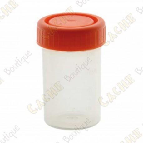 """Cache """"Micro GeoPot"""" - 50 ml"""