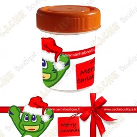 "Mini Gift-Pack ""Christmas"""