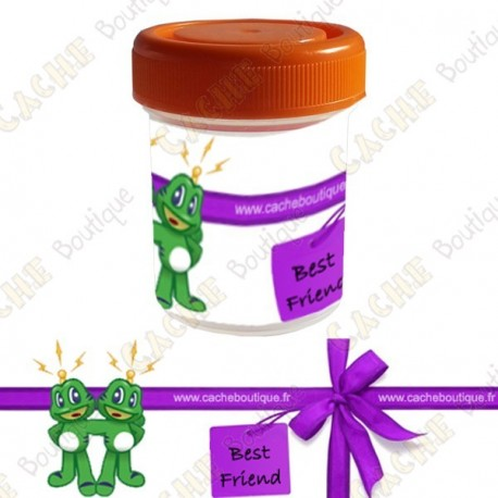 "Mini Gift-Pack ""Best Friend"""
