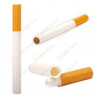 """Cache """"Cigarro"""""""