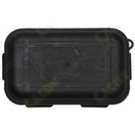 Un kit de survie pour vous sentir en sécurité lors de vos chasses!