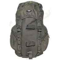 Un sac à dos pour transporter tout votre matériel de géocaching pendant vos chasses !