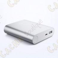 Xiaomi USB PowerBank 10000 mAh