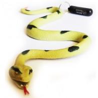 "Cache ""Bestiole"" - Serpent"