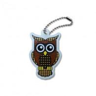 """Traveler """"Hooty the Owl"""""""