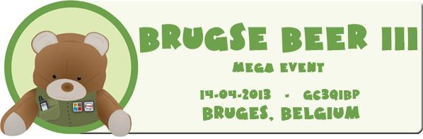 Brugse Beer III