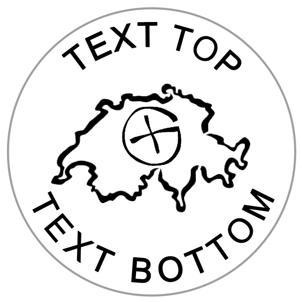 Design #16