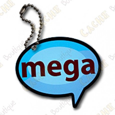 "Traveler ""Mega Event"""