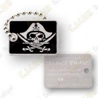 Pirates Traveler