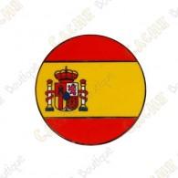 """Micro Coin """"Spain"""""""