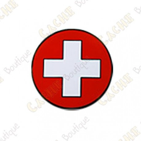 """Micro Coin """"Suisse"""""""