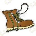 """Traveler """"Boots"""""""