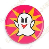 Badge Cache Icon - Virtual