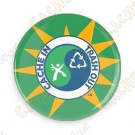 Cache Icon button - CITO