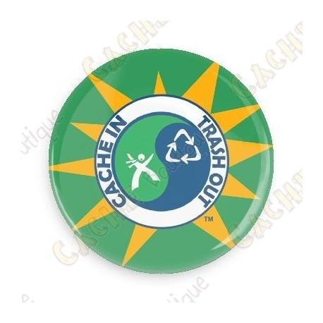 Chapa Cache Icon - CITO
