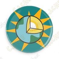 Cache Icon button - Earthcache