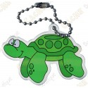 "Traveler ""Tyler the Turtle"""