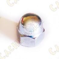 Ecrou borgne magnétique