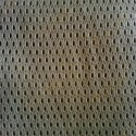 Micro-perforated fabric - Green