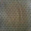 Tissu micro-perforé - Vert