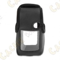 Carrying case GPS Garmin eTrex®