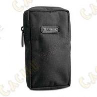 Utilize a nossa resistente bolsa para proteger o seu dispositivo enquanto está a ser utilizado ou durante o armazenamento.
