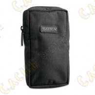 Carrying case Garmin universal