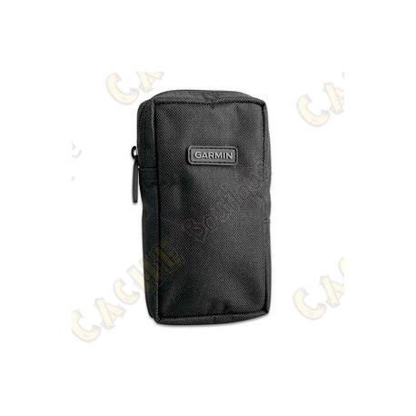 Carrying case Garmin universal