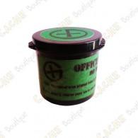 """Cache """"Snap Pot"""" - 4 cm"""