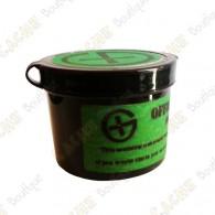 """Cache """"Snap Pot"""" - 5 cm"""