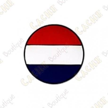 """Micro Coin """"Holanda"""""""
