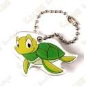 "Traveler ""Turtle OceantagZ"""