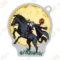 """Traveler """"Horseman"""""""