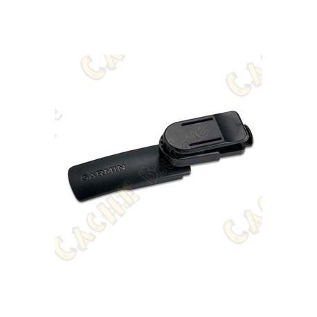 Clip ceinture Garmin