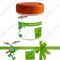 """Mini Gift-Pack """"Juste pour toi..."""""""