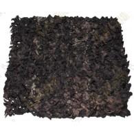 Camuflage net - 2x3m