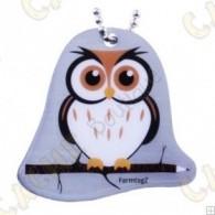 "Traveler ""Owl FarmtagZ"""