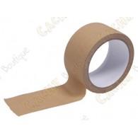 Tecido adesivo de qualidade para cobrir sua pele recipientes.