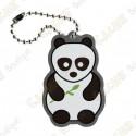 "Traveler ""Panda"""